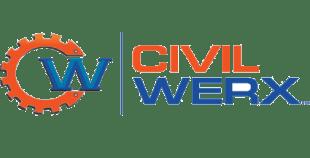 Civil Werx